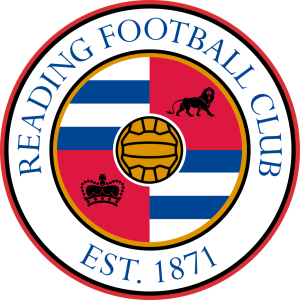 Reading Football Club