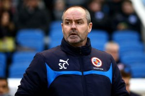 Can Steve Clarke guide his side to the FA Cup Final in May?